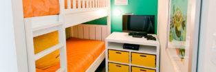 Holiday-Inn-Resort-Fort-Walton-Beach-FL-Kids-Suite-2