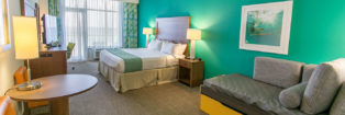 Holiday-Inn-Resort-Fort-Walton-Beach-FL-King-3