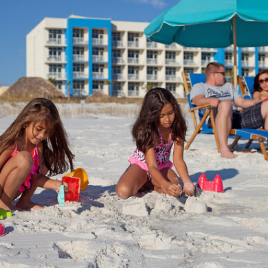 family fun fort walton beach fl