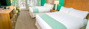 Holiday-Inn-Resort-Fort-Walton-Beach-FL-2-Queen-Beachfront-4