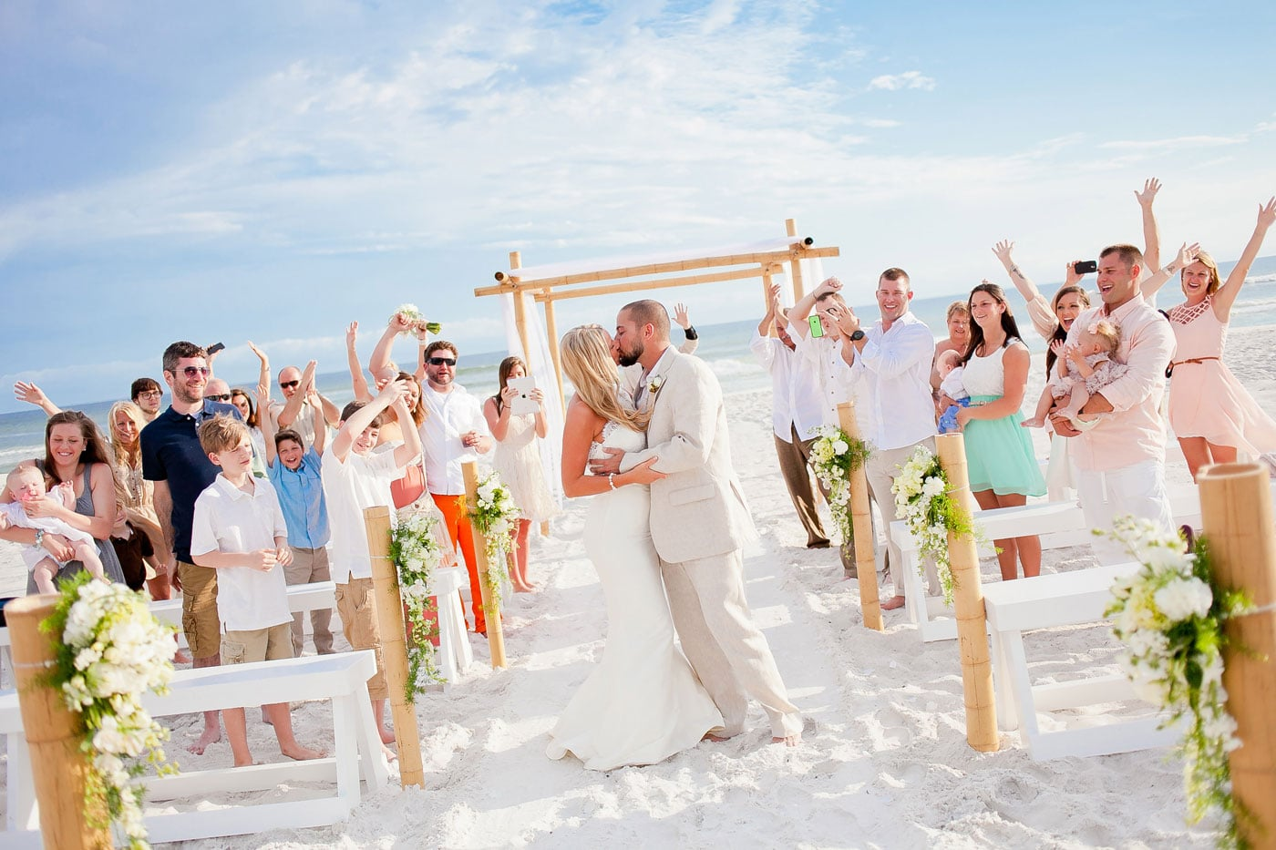 Holiday-Inn-Resort-Pensacola-Beach-FL-Weddings-Contact