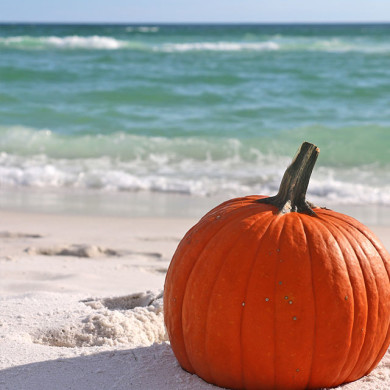 fall festivals fort walton beach fl