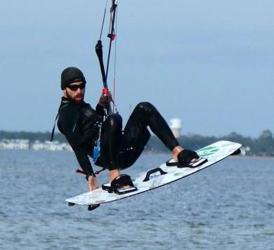 Fluid Surf Shop Fort Walton Beach Fl